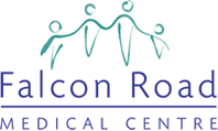 Falcon Road Medical Centre